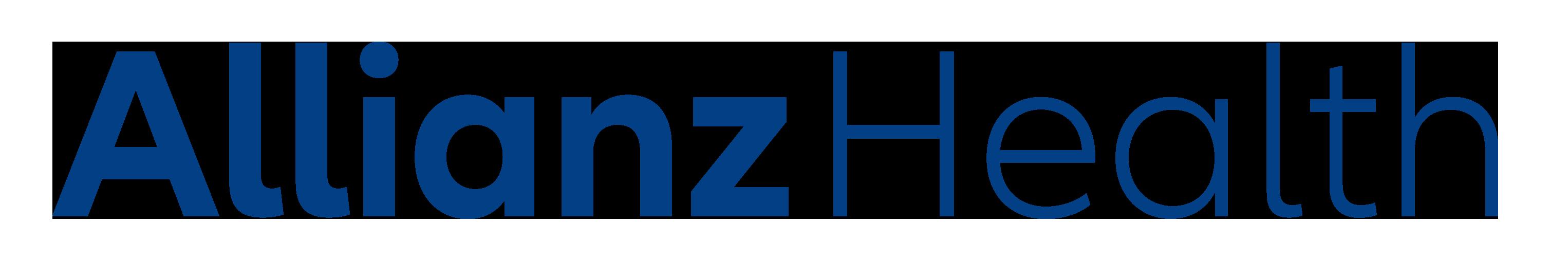logo-allianz-health-2021