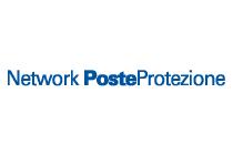 PosteProtezione-210x210