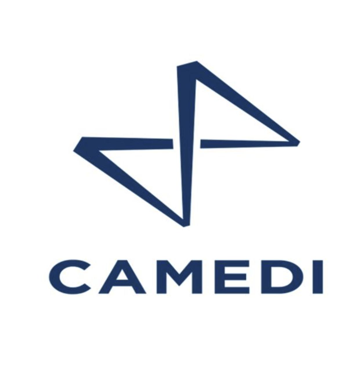Centro Medico Camedi